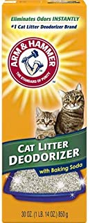 product image for ARM & Hammer Cat Litter Deodorizer