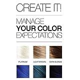 Celeb Luxury Viral Colorwash: Color Depositing