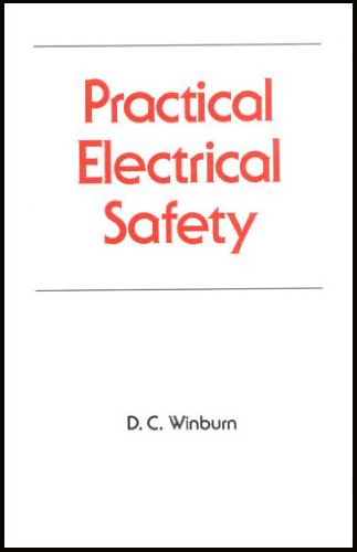 Practivcal Electrical Safety