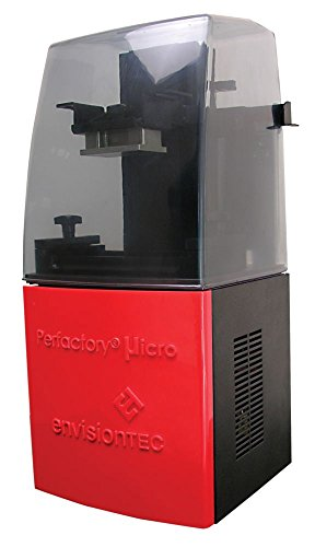 perfactory-micro-3d-printer-w-curing-chamber