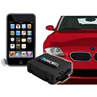 DICE Electronics BMW DSP Adapter (ACC-BMW-DSP)
