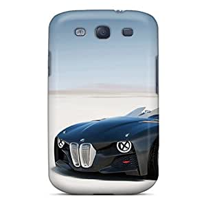 New Arrival Galaxy S3 Case Bmw 328 Case Cover