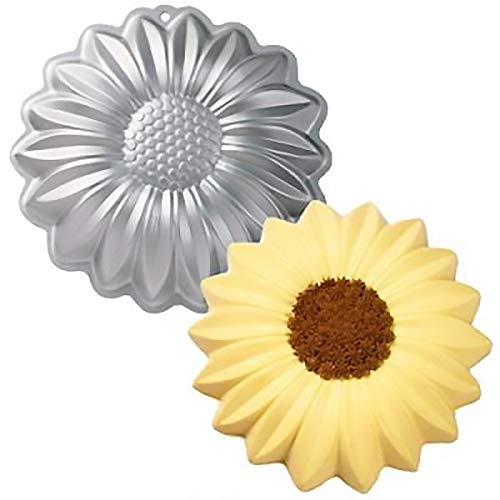 - Bundt Cake Pan For Baking, NonStick Buntcake Pan Mold Design, Aluminum Pound Cake Pan, Easy To Use And Clean.