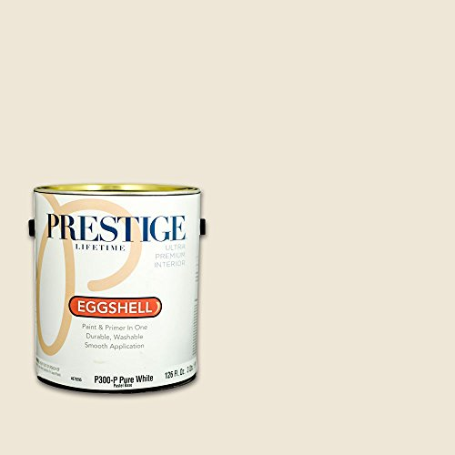 prestige-browns-and-oranges-5-of-7-interior-paint-and-primer-in-one-1-gallon-eggshell-bearskin-rug