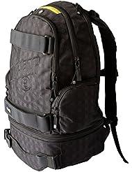 Sector 9 Commando II Backpack