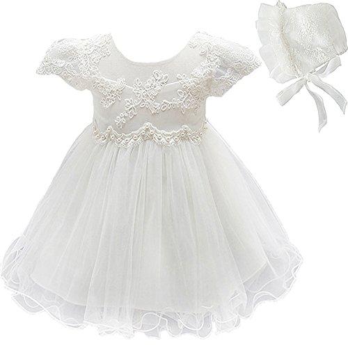15 dresses white - 7