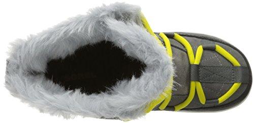 Explorer Snow Glacy Quarry Boot Shortie SOREL Women's f8q8R