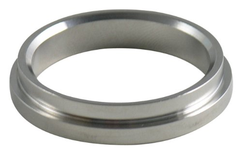 Precision Turbo PW39 39mm Wastegate Replacement Valve Seat