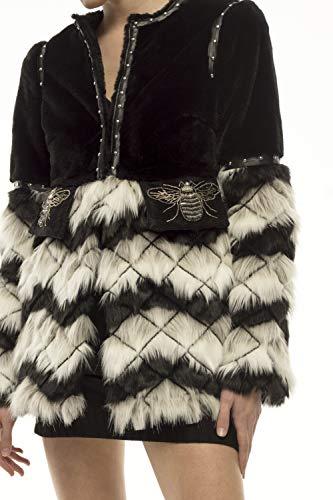 Veste Velours En De robe Garde Kate Lulú 14p1Rwqr