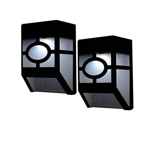 Powertech Led Lighting in US - 7