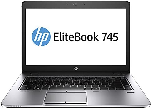 HP ELITEBOOK 745 G2 VALIDITY FINGERPRINT TREIBER