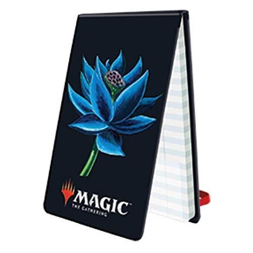 UP - Magic: The Gathering Life Pad - Black Lotus