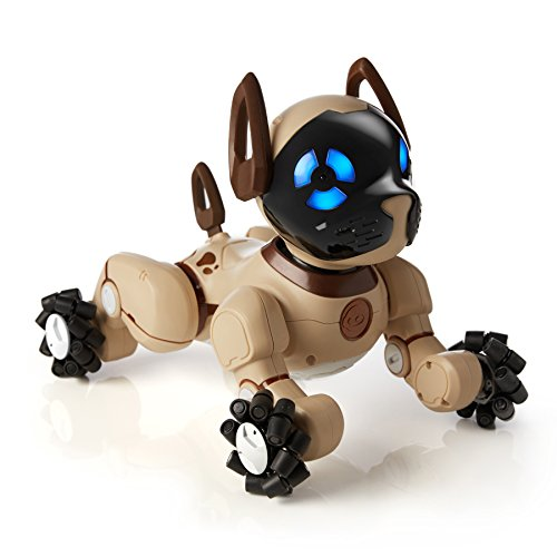 Robot Dog Toy Prices