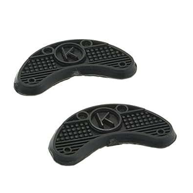 Shoe King Sales Amazon