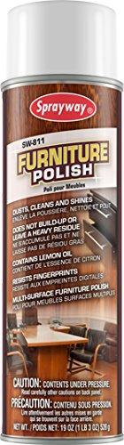 sprayway-sw811-furniture-polish-19-oz