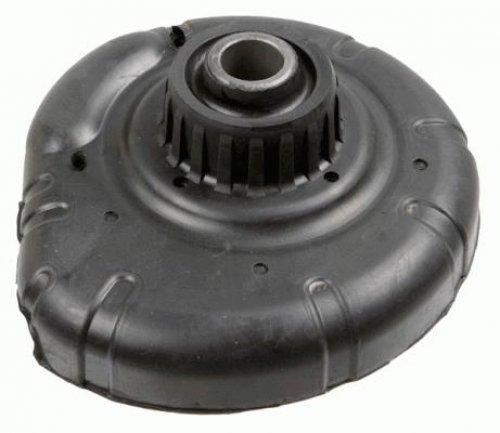 Sachs 802 /088 /Soporte amortiguador de resorte