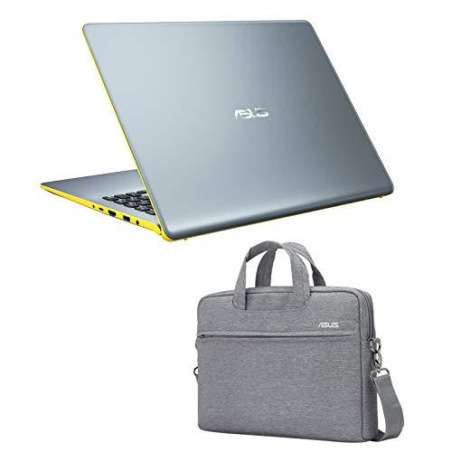 ASUS VivoBook S15 (S530UA-DB51-YL)