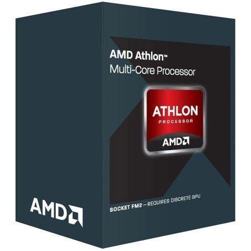 amd-athlon-x4-860k-black-edition-cpu-quad-core-fm2-3700mhz-95w-4mb-ad860kxbjabox
