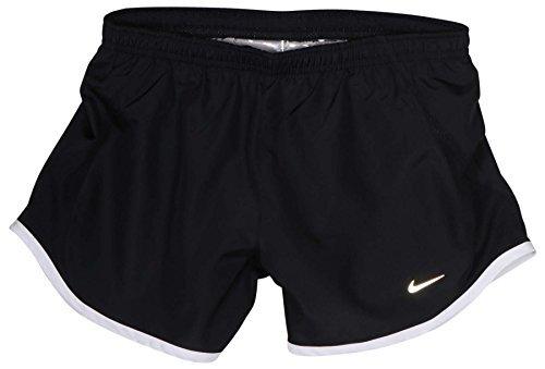 Nike Fit Dri Running Tempo Women Shorts (Nike Dri Fit Girl's 5K Tempo Running Shorts)