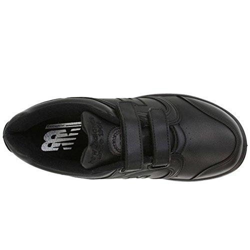 トラック悪魔優先(ニューバランス) New Balance スポーツ以外 シューズ?靴 スニーカー WW812 Hook-and-Loop 並行輸入品