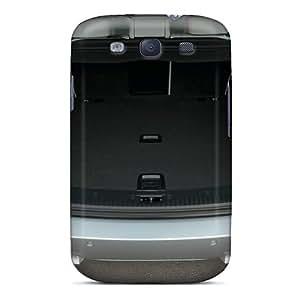 New Arrival BPw23207HKuU Premium Galaxy S3 Cases(bmw M5 Touring Trunk) Black Friday
