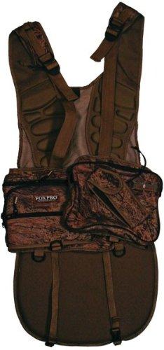 Foxpro Furtakers Predator Vest