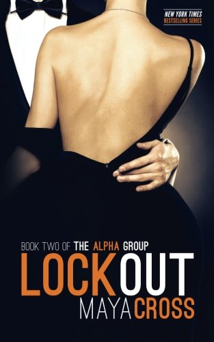 book cover of Lockout