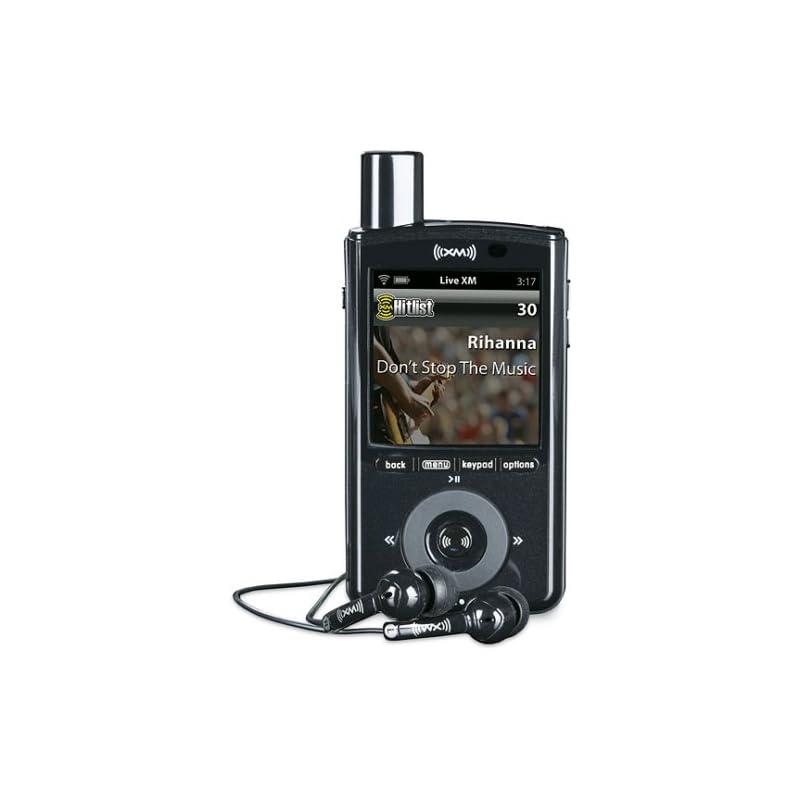 pioneer-gex-xmp3-portable-xm-satellite