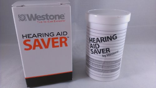 hearing aid dehumidifier instructions