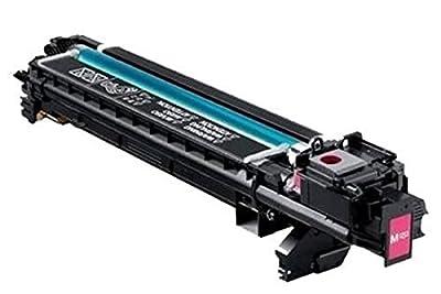 Compatible Magenta Imaging Drum Unit (A0WG08F) For Use In Konica Minolta Magicolor 4750 4750DN 4750EN Series Printer.