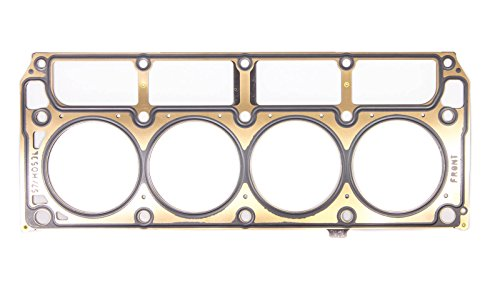 GM Performance Parts 12589226 Head Gasket