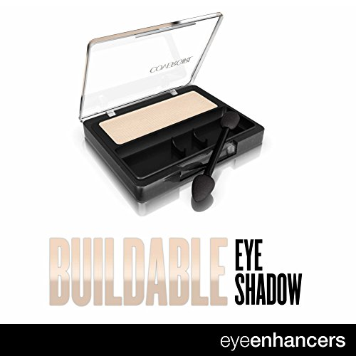 COVERGIRL-Eye-Enhancers-1-Kit-Eye-Shadow-Champagne-009-oz