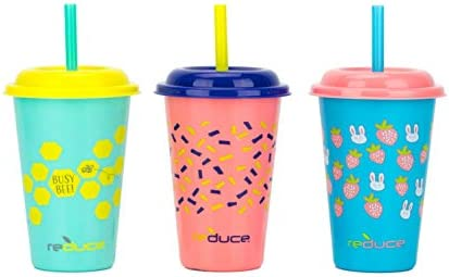 Reduce Cutiepie Tumblers Perfect Drinks product image