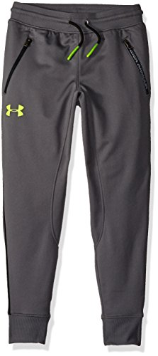 Under Armour Boys Pennant Tapered