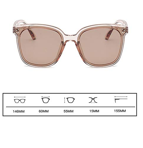 E Uv400 Femmes Protection Sk Sonnenbrille,lunettes De Lunettes Polarisés Verres Et Soleil Hommes amp;2sok Tendances Pour Uv UAgZS6wAq