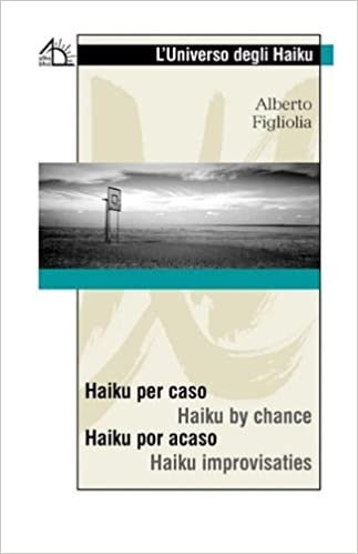 Book Haiku per caso / Haiku by chance