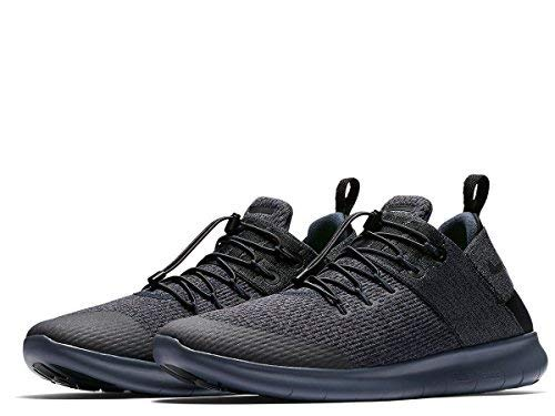 check out 35deb a5fec Galleon - Nike Men s Free RN Commuter 2017 Premium Light Carbon ...