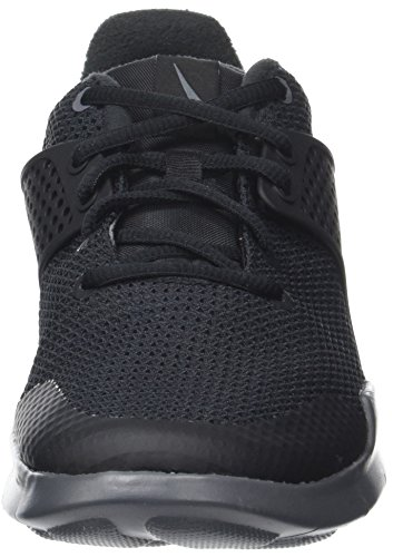Nike Herren Arrowz Se Gymnastikschuhe Schwarz (Black/dark Grey/black)