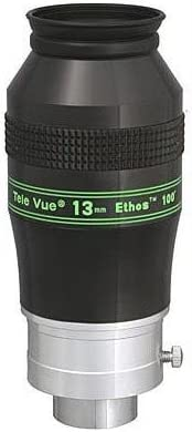 Top 9 Best Telescope Eyepiece for Viewing Planets Reviewed 8
