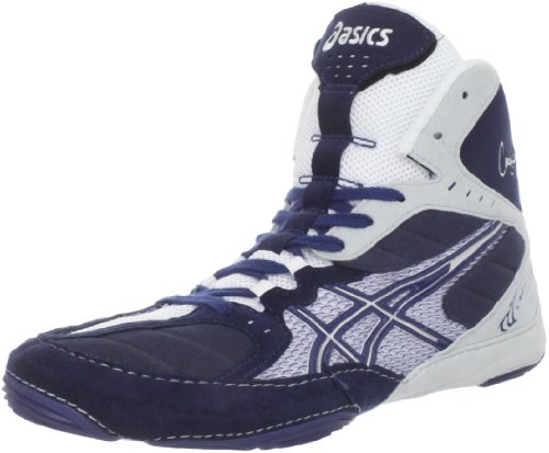 ASICS Men's CAEL V5.0 Wrestling Shoe – Sports Center Store
