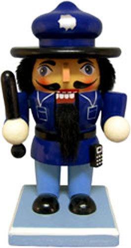 Policeman Gift [308373b]