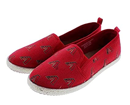 Women's Forever Collectibles ... Cleveland Indians Espadrilles clearance limited edition sale in China discount cheapest price TZMqcCBR
