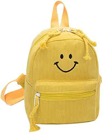 e7516ec9b09e Shopping Color: 3 selected - Backpacks - Luggage & Travel Gear ...