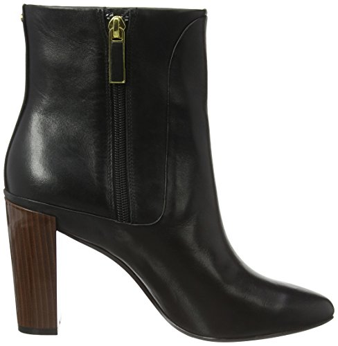 Ted Baker Women's Yamato Ankle Boots Black (Black) cheap discount sale cheap sale shop for many kinds of cheap price explore online nP0hw
