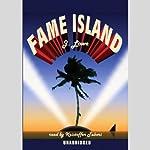 Fame Island | Jonathan Lowe