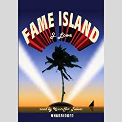 Fame Island
