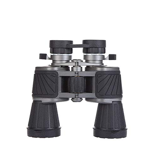RYRYBH Stylish and Convenient New New Telescope Double Tone 2050CR Double Tube High Power Telescope Concert Travel Outdoor Low Light Night Vision Goggles Telescope by RYRYBH