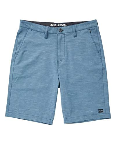 6c29628e19 Billabong: Find offers online and compare prices at Storemeister