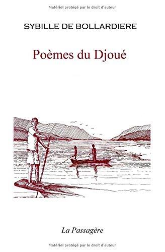 carte mobilité inclusion télécharger photo Poèmes du Djoué pdf de Sybille de Bollardière Télécharger   teurusgoco