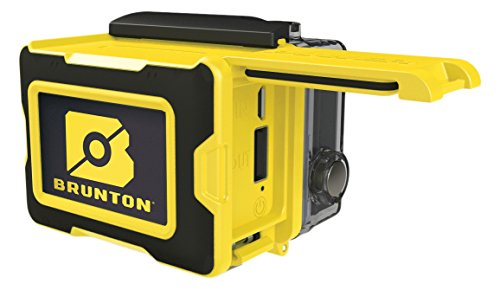 Brunton All Day 2.0 GoPro Power Supply